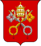 Coat_of_arms_of_the_Vatican_City_svg